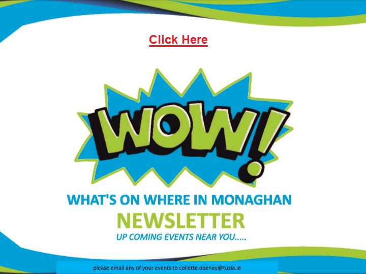 Single men seeking single women in Monaghan - Spark Dating