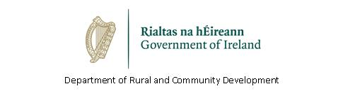 Department_of_Rural_and_Community_Development